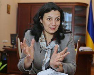 Ukraina nuk ndryshon qëndrim, s'do ta njohë pavarësinë e Kosovës