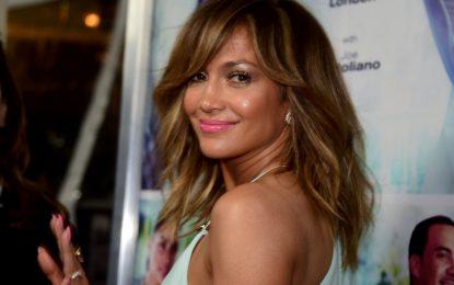 Në 47-vjetorin e Jennifer Lopez… sharm dhe hijeshi
