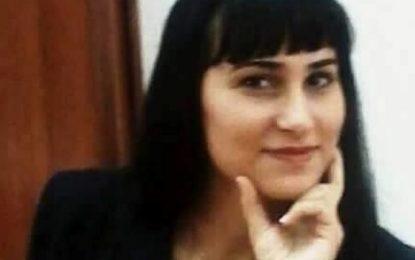 """Virgjëresha shqiptare, ose çështja e """"tjetrit"""""""
