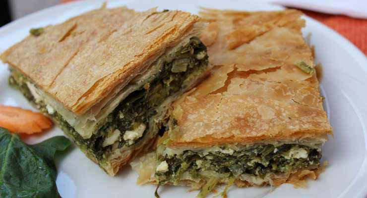 Byrek-cibo-tipico-Albania