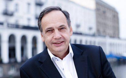 Fleckenstein: Opozita t'i kthehet punës në Kuvend, nuk e kuptoj thirrjen e saj për qeveri teknike