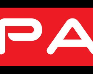 SPAR, gjigandi botëror i Supermarketeve prezent edhe në Shqipëri