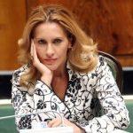 """Majlinda Bregu: Një sqarim për lajmin """"Bregu thyen bojkotin duke shkuar në Kuvend"""""""