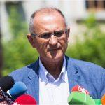 Petrit Vasili: Ja pse Bordi i Operacionit Ndërkombëtar të Monitorimit është i paligjshëm