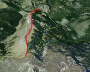 Komisioni i Kufirit: Pretendimet se Kosova humb territor nga demarkimi, absurde