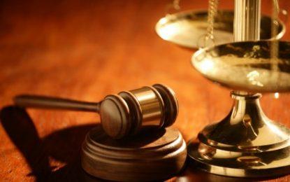 """Pas PD edhe Unioni i Gjyqtarëve, dërgon """"Vettingun"""" në Gjykatën Kushtetuese"""