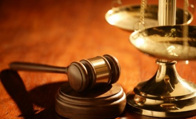 Vettingu: Gjyqtarët dhe prokurorët që kanë marrë para do i kthejnë mbrapsht