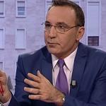 Eduard Zaloshnja: LSI-ja, në mes apo majtas?