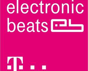 Telekom Electronic Beats prezantohet në Shqipëri