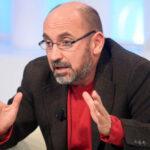 Protesta, Fatos Lubonja: Situata do ishte ndryshe nëse do kishte zemërim popullor