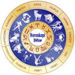 Horoskopi, 29 korrik 2016