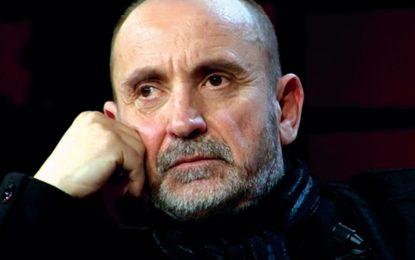 Fatos Lubonja: Shqipëria prodhon dhe eksporton vetëm krim