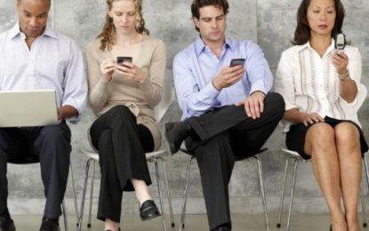 10 këshilla kundër rrezatimit nga smartphone