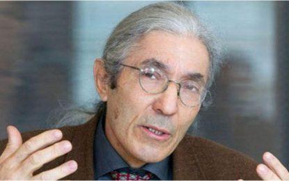"""Shkrimtari Algjerian: """"Islamizmi ndalet vetëm duke ndalur Arabinë Saudite, Iranin dhe Katarin"""""""