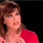 Sonila Meço në protestë: Në muret e shtëpisë sime, pashë që kanë rënë të ardhurat…