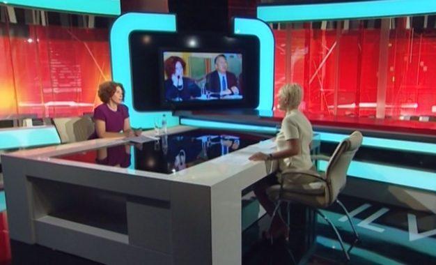 Ambasadorja e BE, Vlahutin: Nuk ka pushime verore për deputetët