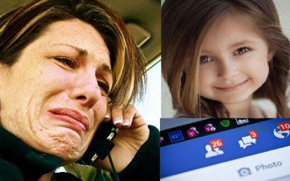 """Facebook-u"" i merr jetën minorenes, ku gaboi nëna!"