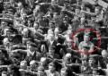I vetmi që sfidoi Hitlerin por pësoi një histori tragjike