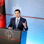 Arben Ahmetaj reagon pas marrëveshjes: Shihemi në fushatë
