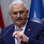 Prezantohet kabineti i ri qeveritar në Turqi, 26 ministra