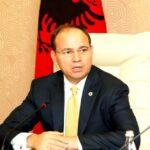 Nishani për shkarkimin e Rroshit: Pse nuk po mbahen zgjedhjet në Kavajë