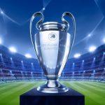 Gola dhe surpriza në pjesët e para në Champions