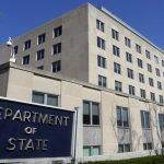SHBA nxjerr shifrat e frikshme të drogës: 2 mijë plantacione me kanabis në Shqipëri