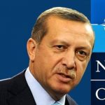 Turqia: Gjermania me dy standarde dhe hipokrite