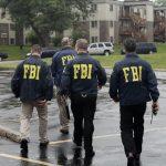 Pyetësori, që për FBI-në mund të jesh edhe një terrorist
