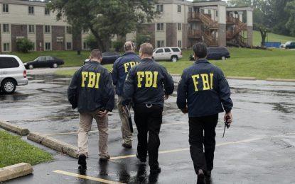 FBI: Hakerët mund të kenë hyrë në regjistrat zgjedhorë