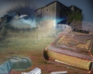 Kanuni më i fuqishëm se ligjet, 6 të vrarë brenda 7 ditëve