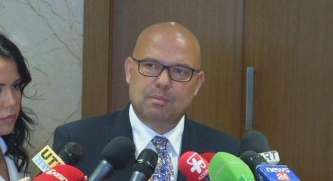 Ish-ministri i LSI, Ylli Manjani: Koalicioni me hashashin është i mbyllur!