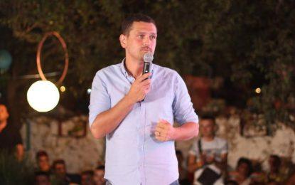 Deputeti shqiptar në Suedi: Të rinjtë e Shqipërisë, garantët e së ardhmes europiane të saj