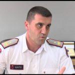 Atentat ndaj Bashës, përgjigjet Drejtori Altin Qato
