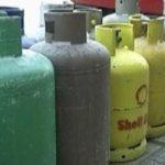 Fluturon çmimi i gazit, rritet 60% nga fillimi i vitit