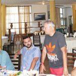 """Këshilltari i Ramës paralajmëron socialistët: S'mund të justifikohemi më me """"Fajin e ka Saliu"""""""