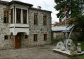 T'u mësojmë shqipen fëmijëve të emigranteve tanë