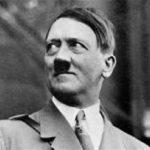 'Dosja sekrete e Hitlerit', çfarë mendonin gjermanët për anglezët në vitet 1930-40