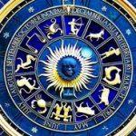 Horoskopi për ditën e sotme, 11 mars 2017