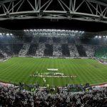 Leiçesteri kalon në çerekfinale, kualifikohet dhe Juventusi