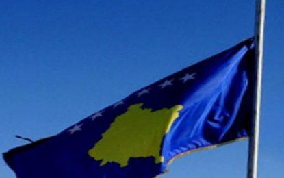 Humbësit dhe fituesit e zgjedhjeve në Kosovë