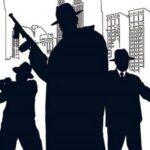 Mafia e Tiranës  zbarkon në Dibër