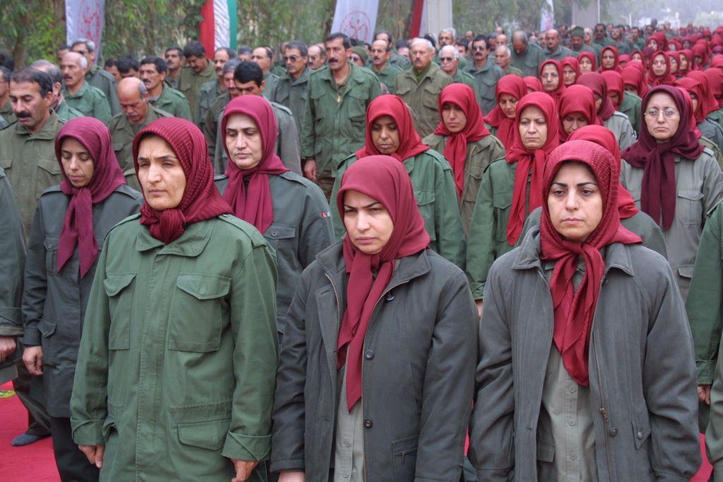 Familjet e muxhahedinëve iranianë i shkruajnë Ramës: Na lejo të takojmë fëmijët tanë
