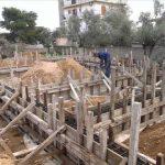Ndërtimi, ja cilat punime nuk kanë nevojë për leje