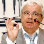 Ngjela: Lidershipi i PD do likuidohet nga reforma në drejtësi ose bojkoti i zgjedhjeve