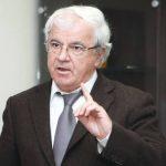 Aleati i PS, Ngjela: Rama-Basha janë bashkuar kundër Reformës në Drejtësi