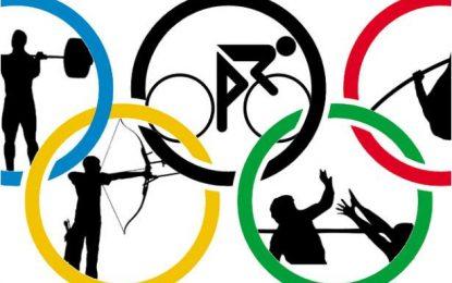 Çfarë na zbulon Olimpiada, për botën tonë