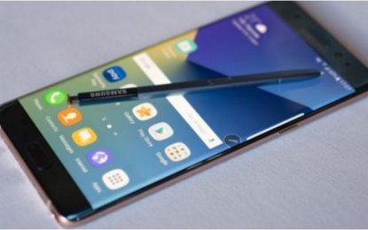 Samsung lançon paketën e parë të industrisëpër DRAM