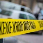 71 vjeçari vret gruan me shkop dhe lahet në shatërvan!