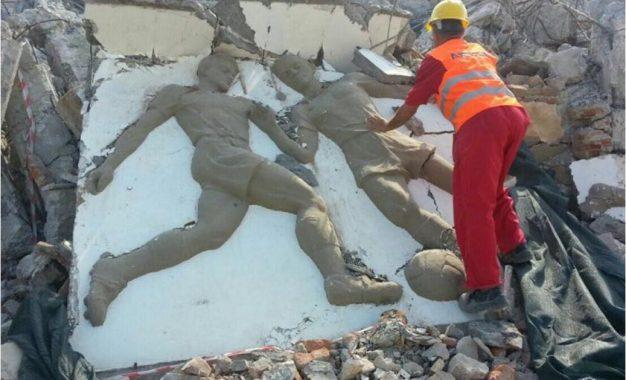 """Andi Bushati: Rama i tha arkitektit """"të rrafshonte gërdallën Qemal Stafa"""""""